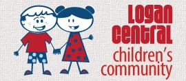 Logan Central Children's Community - Child Care