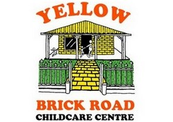 Beenleigh Yellow Brick Road Child Care Centre