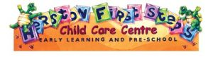 Herston First Steps Childcare Centre - Child Care