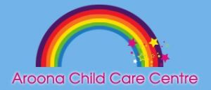 Aroona Child Care Centre - Child Care