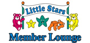 Little Stars Early Learning Centre - Child Care