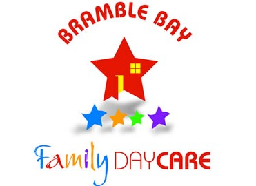 Bramble Bay Family Day Care