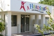 A Head Start Child Care Centre Currumbin - Child Care