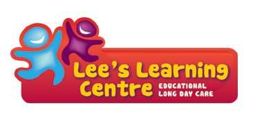 Lee's Learning Centre - Alexandria - Child Care