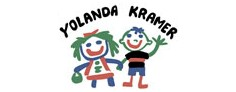 Strathfield Yolanda Kramer Kindergarten - Child Care