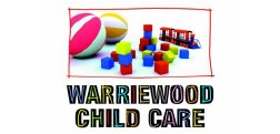 Warriewood Child Care