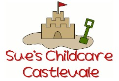 Sue's Child Care Castlevale Kindergarten