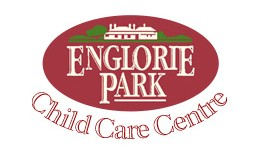 Englorie Park Childcare Centre - Child Care
