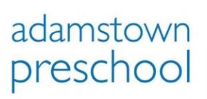 Adamstown Preschool - Child Care