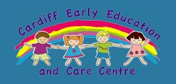Cardiff Early Education  Care Centre Inc. - Child Care