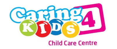 Caring 4 Kids Broadway - Child Care