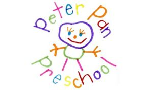 Peter Pan Preschool - Child Care