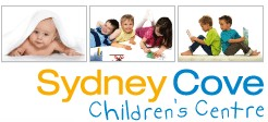 Sydney Cove Children's Centre - Child Care