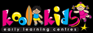 Kool Kids Early Learning Centre - Isle of Capri - Child Care