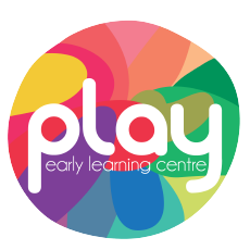 Play Early Learning Centre