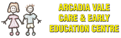Arcadia Vale Care  Early Education Centre - Child Care