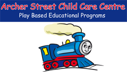 Archer Street Child Care Centre