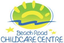 Beach Road Childcare Centre Pty Ltd - Child Care