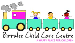 Birralee Child Care Centre Assn Inc - Child Care