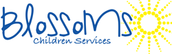 Blossoms Children Services - Child Care