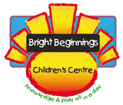 Bright Beginnings - Child Care