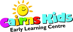 Cairns Kids Early Learning Centre - Child Care