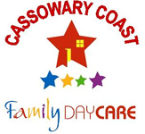 Cassowary Coast Family Day Care - Child Care