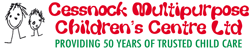 Cessnock Multipurpose Childrens Centre Ltd - Child Care