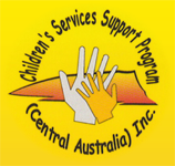 Childrens Services Support Program Central Australia Incorporated - Child Care