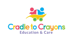 Cradle to Crayons Education  Care - Child Care