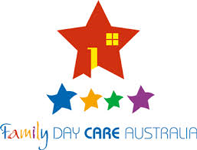 Crystals Family Day Care - Child Care