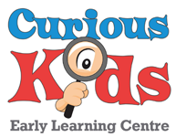 Curious Kids Early Learning Centre - Child Care