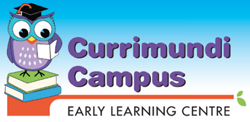 Currimundi Campus - Child Care