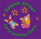 Denison Street Early Learning Centre - Child Care
