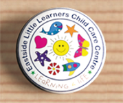 Eastside Little Learners Child Care Centre - Child Care