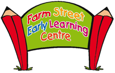 Farm Street Early Learning Centre - Child Care