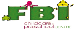 FBI Childcare  Preschool Centre - Child Care