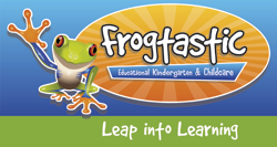 Frogtastic Educational Kindergarten  Childcare - Child Care
