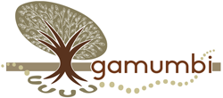 Gamumbi Early Childhood Education Centre - Child Care