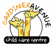 Gardiner Avenue Childrens Centre - Child Care