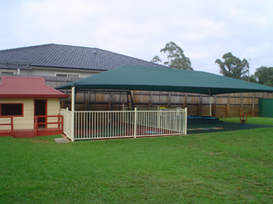 Gibbergunyah Long Day Care Centre