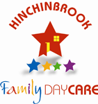 Hinchinbrook Family Day Care - Child Care