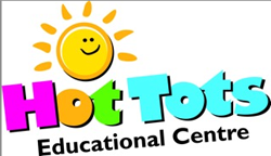 Hot Tots Educational Centre - Child Care