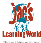 JACs Learning World - Child Care