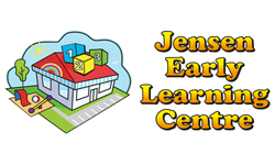 Jensen Early Learning Centre - Child Care