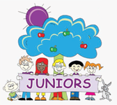 Juniors at Wamberal - Child Care