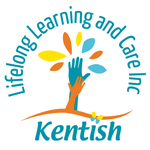Kentish Lifelong Learning  Care Inc - Child Care