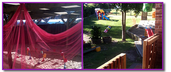 Kiama Kids Pre-School & Childcare Centre