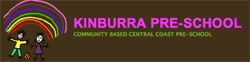 Kinburra Preschool Kincumber - Child Care