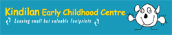 Kindilan Early Childhood Centre Inc - Child Care